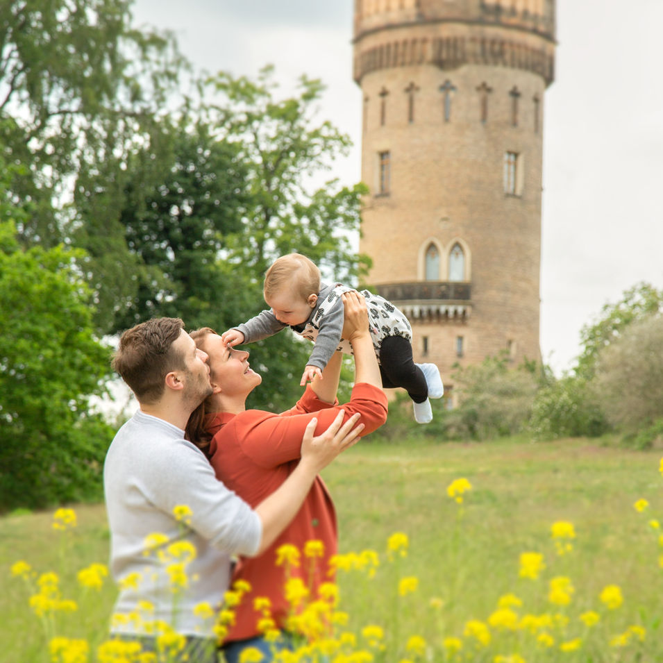 outdoorfotografie-familienfoto4.jpg
