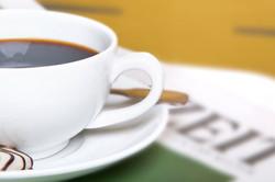 Kaffeetasse_2