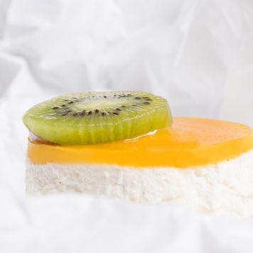 Foodfotografie5.jpg