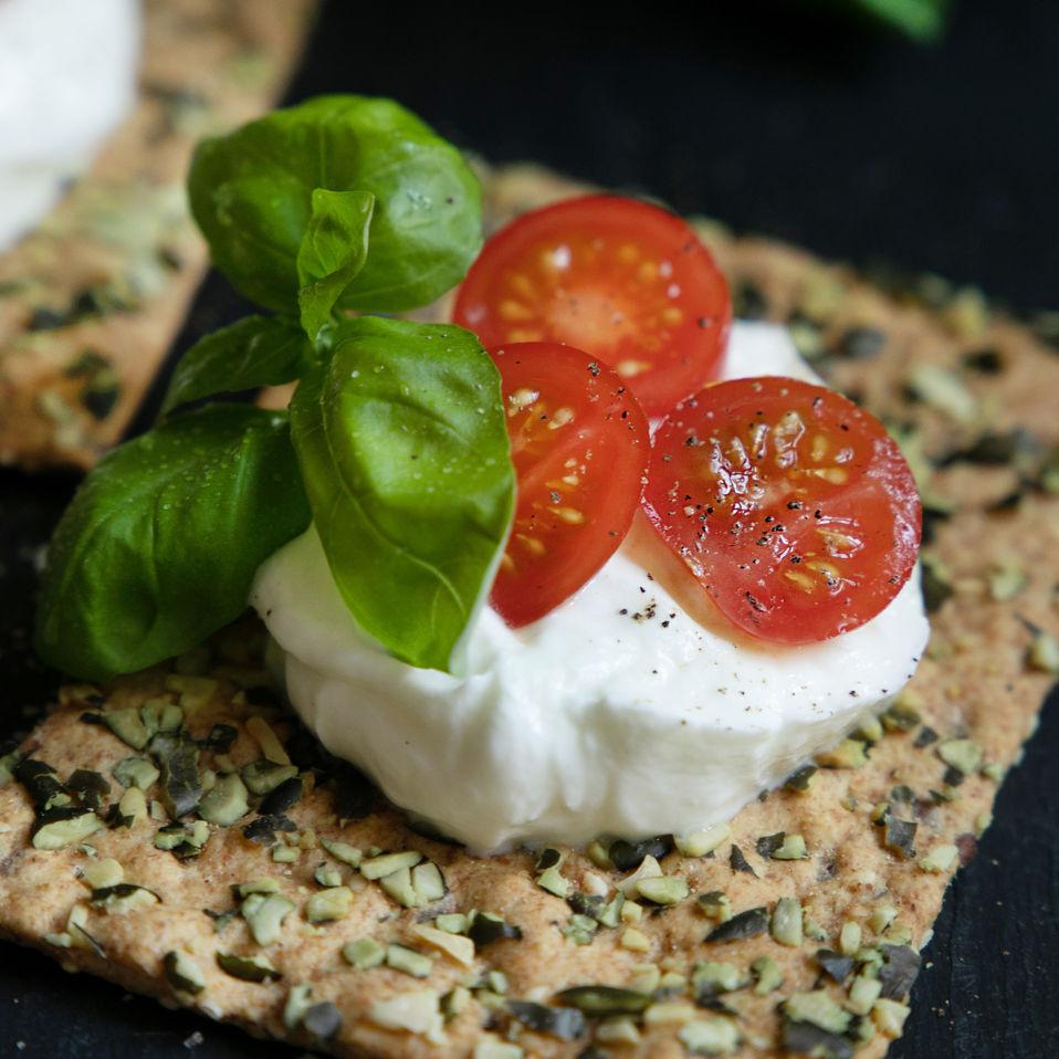 Foodfotografie8.jpg