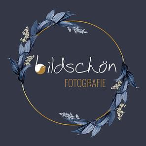 Logobildschön_neu_2020.jpg