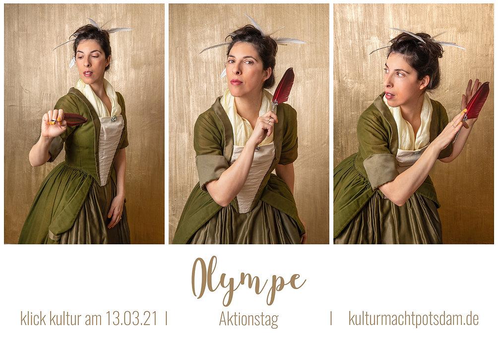 Olympe_Info.jpg