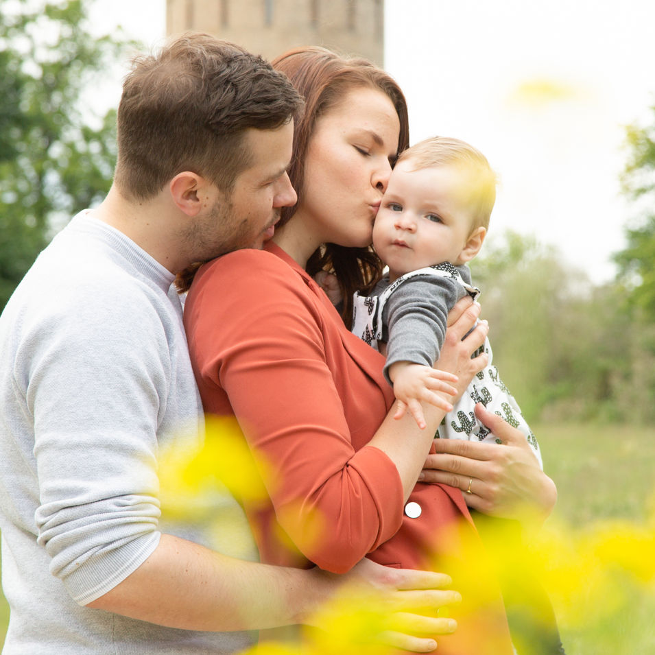 outdoorfotografie-familienfoto1.jpg