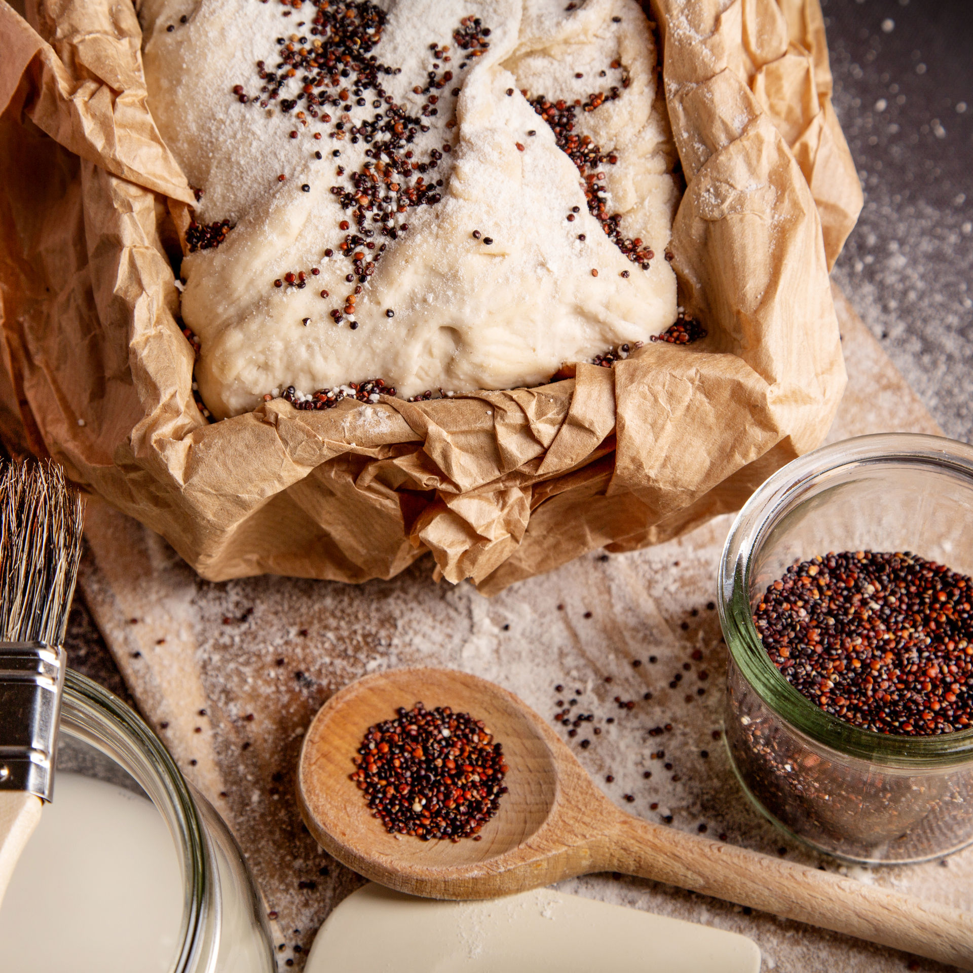 Foodfotografie7.jpg