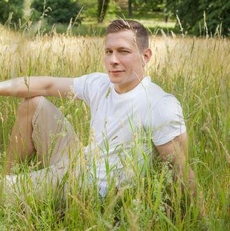 outdoorfotografie-portrait4.jpg