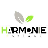 Harmonie Paysage
