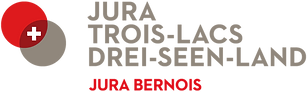 logo-jura-bernois-tourisme.png