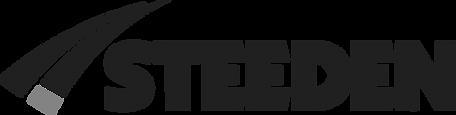 STEEDEN-Logo-1.png