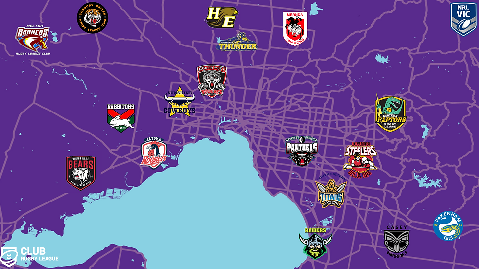 Full Map Updated.PNG