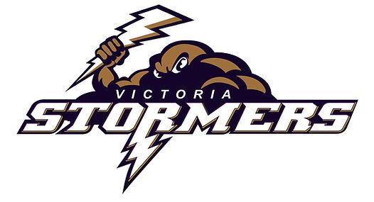 Stormers logo.jpg