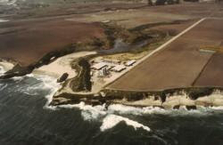 Long Marine Lab