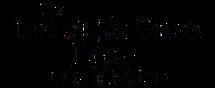 JVLF Logo Transparent.png