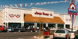Longs Storefront 6