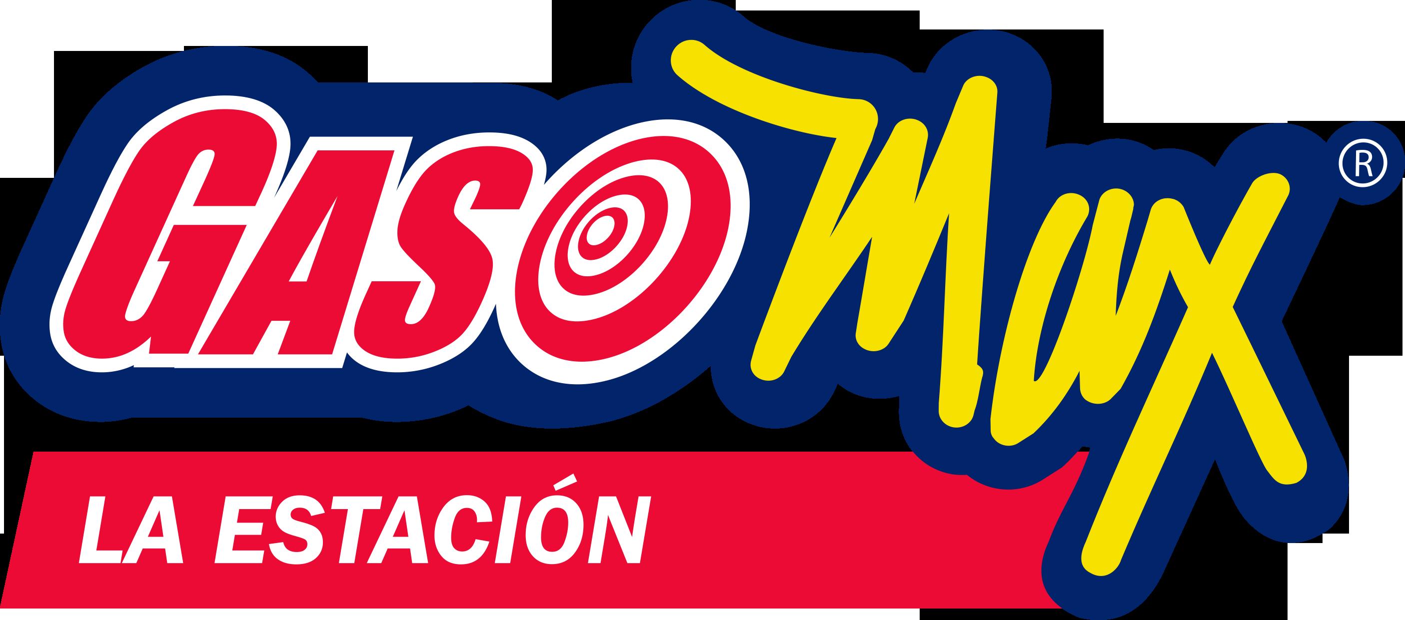 Gasomax La Estación