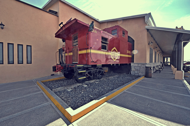 La Estacion Bajio