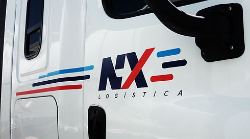 transportes%20nx-09_edited.jpg