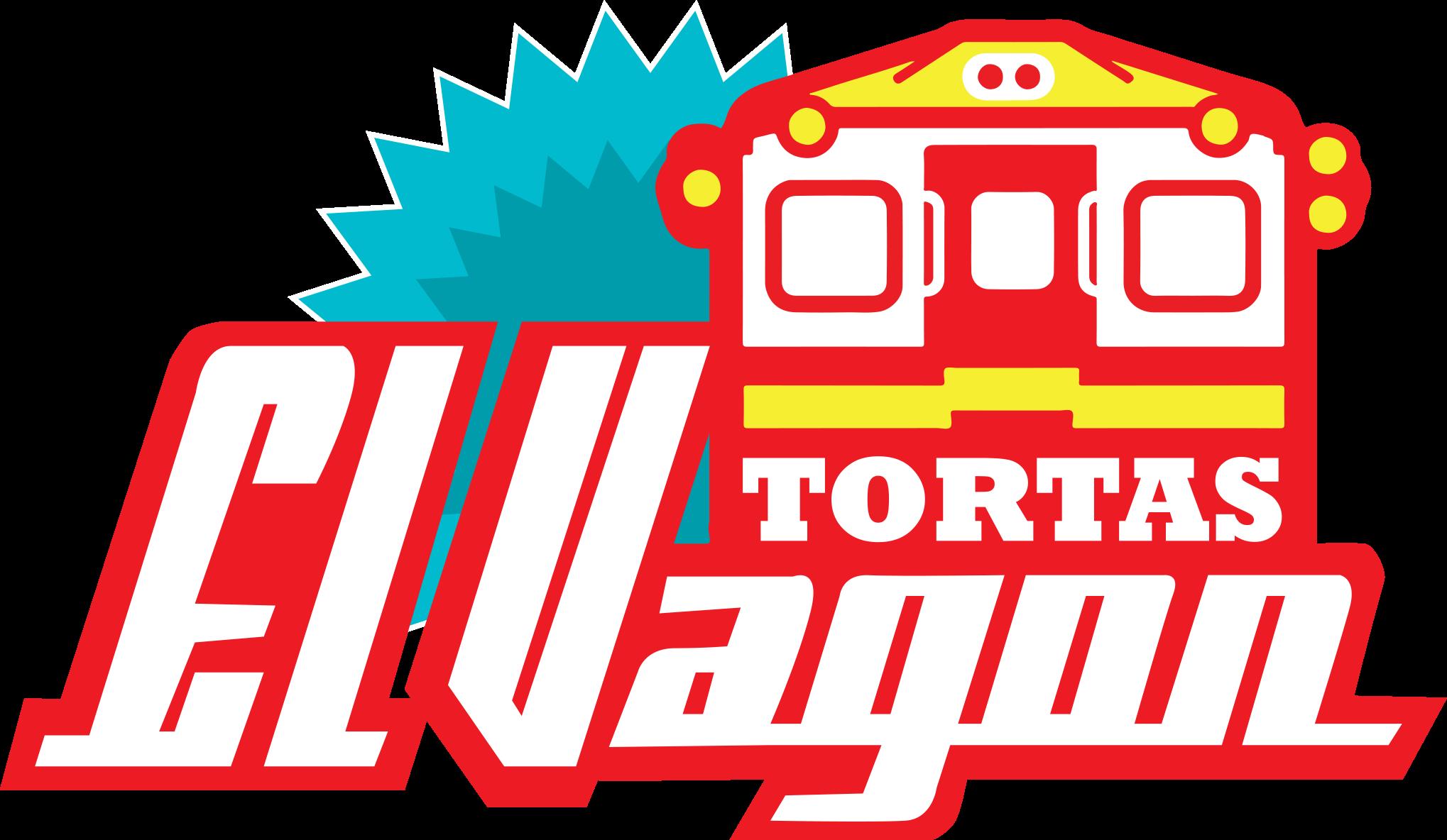 Tortas_el_Vagón