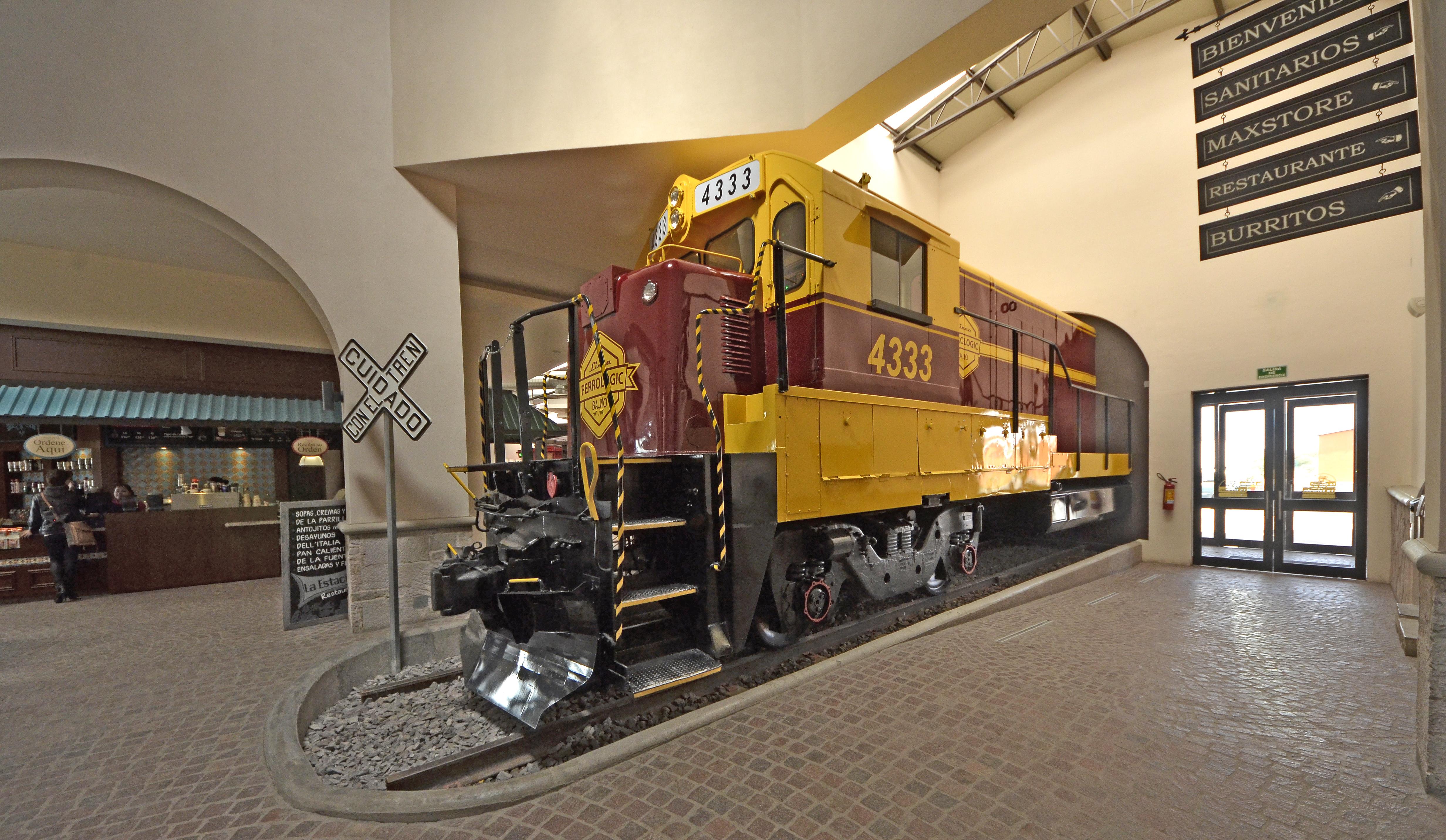 La Estacion -038.jpg