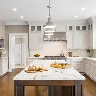 Kitchen-Renovations.jpg