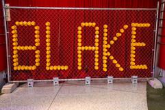 Blake's Party-29.JPG.jpg