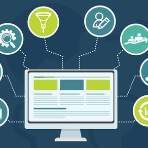 Small Business Benefits of Local SEO and Pay Per Click Advertising