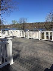 hpm deck with lake view.jpeg