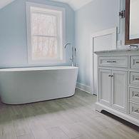 hpm bathroom with tub.jpeg