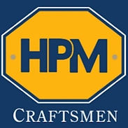 HPM Craftsmen Logo.jpg