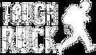 TR Logo NEW