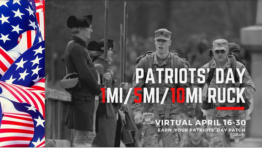 Patriots Day Ruck AD.jpg