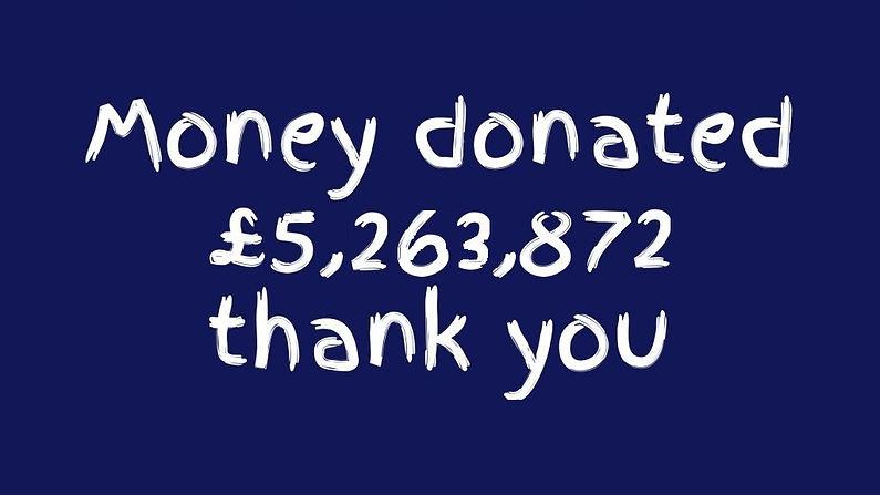 Money-donated 5263872 v2.jpg