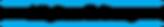 Allgaeuer_Zeitung_Logo.svg.png