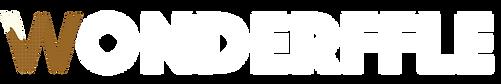 [Logo] Text V2.png
