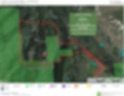 Casteel Creek Retreat.jpg