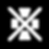 WRRM_Logo_White.png