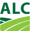 Accredited Land Consultant Logo.png