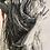 Thumbnail: Veiled Woman