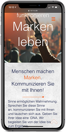 iPhone Bild-5.png