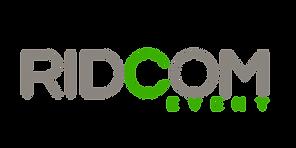 RIDCOM-Event.png