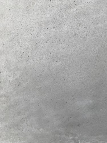 Wand4.jpeg