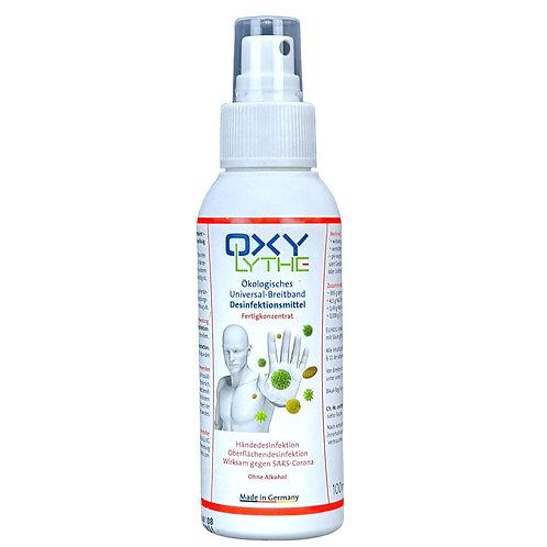 OXYLYTHE® Desinfektionsmittel - 100ml