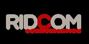 RIDCOM-Commu.png