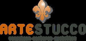 Arte Stucco_Logo 3.png