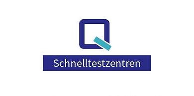 Schnelltestzentrum Heidelberg