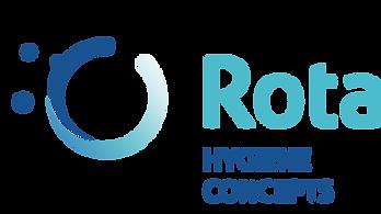 rota_logo.png