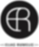 ER-Denim_Logo_black_on_transparent.png