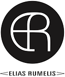 ER-Denim_Logo_black_on_transparent.png