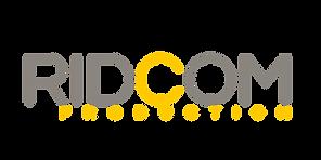 RIDCOM-Prod.png