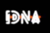 Logo-ohne Hintergrund.png