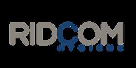 RIDCOM-Hygiene.png
